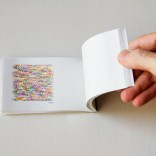 From To flipbook