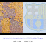 Barcelona From Barcelona #10